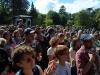 dLarmer Tree Festival 2011