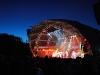 Larmer Tree Festival 2011