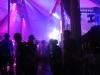 Silent Disco at Larmer Tree Festival 2011