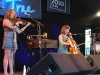 The Unthanks4