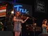 The Unthanks3