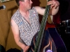 bassist1