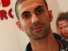 Mohammed Afifi