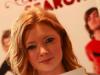Alexandra Twohey