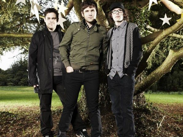 TICKETS STILL AVAILABLE FOR SCOUTING FOR GIRLS TOUR