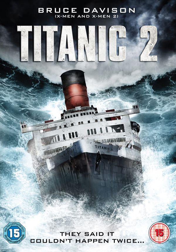 titanic movie in hindi hd free download