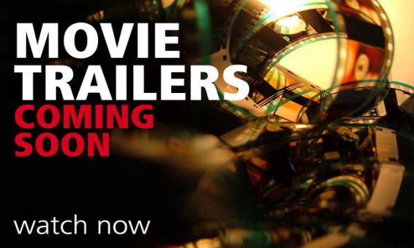see the latest film trailers here 247 magazine