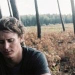 BEN HOWARD WINS TWO BRIT AWARDS