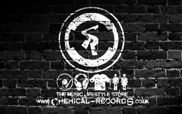 Chemical Records