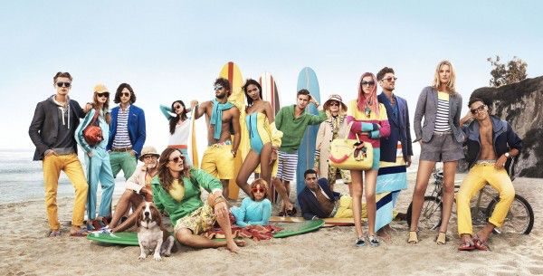 Tommy-Hilfiger-Spring-2014-Ad-Campaign-1
