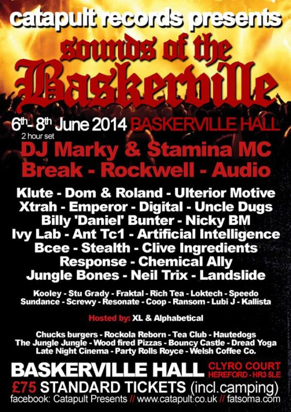 baskerville_line_up