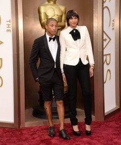pharrell-williams-and-helen-lasichanh-oscars-2014-1393833146-custom-0