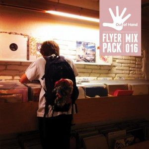OOH-Flyer-Pack-Mix-016