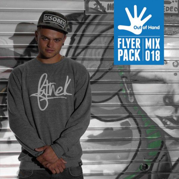 OOH-Flyer-Pack-Mix-018