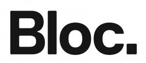 Bloc_Logo_andIconLockUp