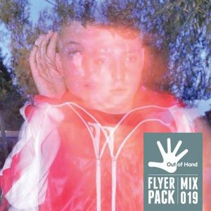 OOH-Flyer-Pack-Mix-019