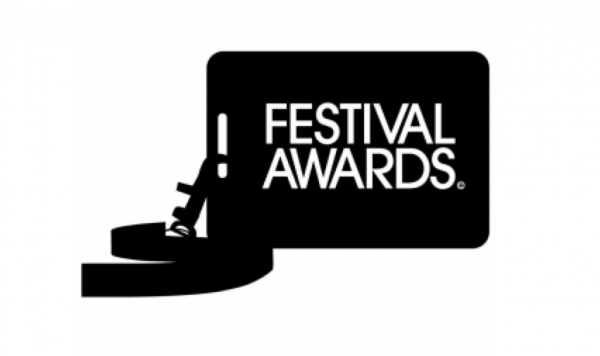 Festival Awards Logo