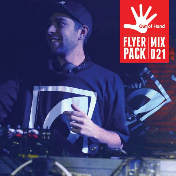 OOH-Flyer-Pack-Mix-021