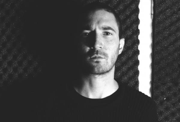 DJ October