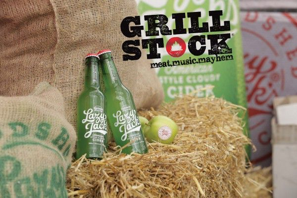Grillstock_Low Res