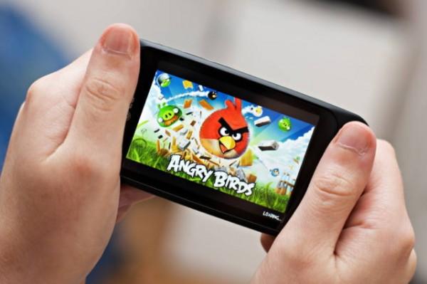 mobile-gaming-640x426