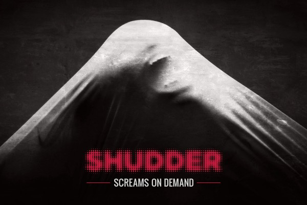 shudder_is_coming