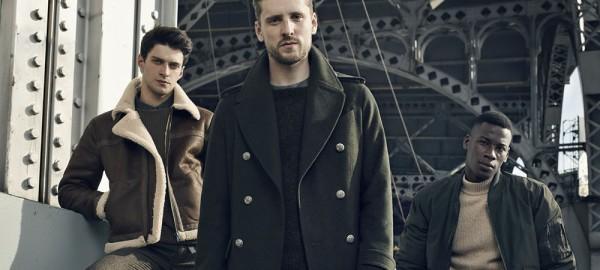 wintercoats1