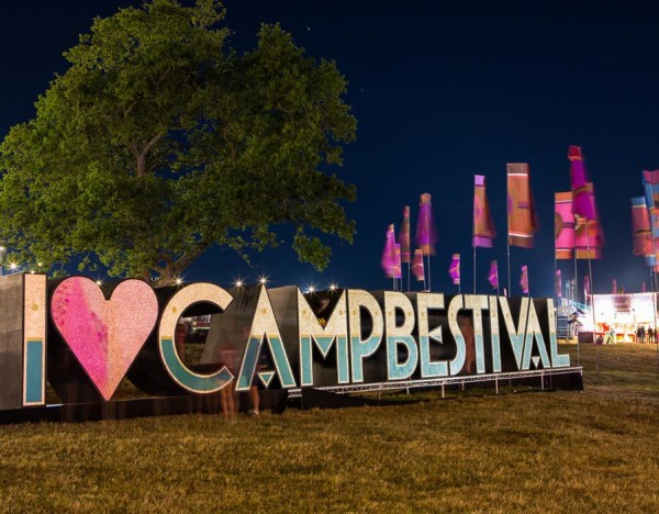 camp-bestival-2017