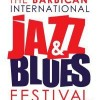 BARBICAN JAZZ AND BLUES FESTIVAL IN PLYMOUTH