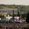 GLASTONBURY LINE-UP REVEALED IN FULL