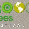 2000 TRESS FESTIVAL SOLD OUT
