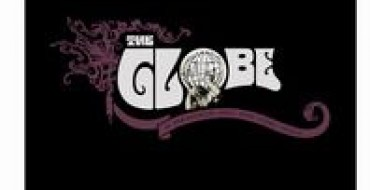CARDIFF'S GLOBE LICENCE REINSTATED