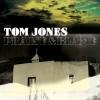 HOT STUFF: TOM JONES ADDED TO LATITUDE LINE UP
