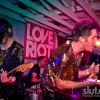 REVIEW: LOVE RIOT 4TH BIRTHDAY
