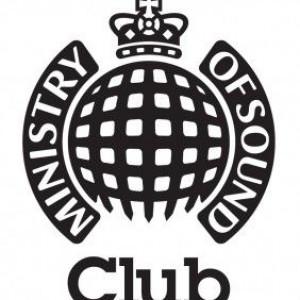 WIN VIP TICKETS TO LANGE DJ NIGHTS