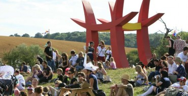 WIN STANDON CALLING TICKETS