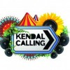 KENDAL CALLING TO THE FARAWAY TOWNS