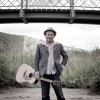 LEVELLERS FRONTMAN MARK CHADWICK TO PLAY SOLO SHOW AT CARDIFF GLOBE