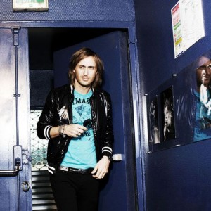 WIN TICKETS TO SEE DAVID GUETTA AT L.E.D FESTIVAL IN LONDON
