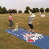 RED BULL: CATCH 22 CRICKET IN BRISTOL