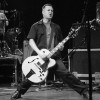 THE WONDERSTUFF PLAY FIRST EVER GIG IN CARDIFF