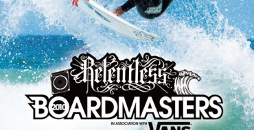 247 EXCLUSIVE GUIDE TO BOARDMASTERS 2010