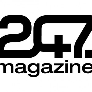 HELP IMPROVE 247 MAGAZINE – FILL IN OUR SURVEY AND WIN STUFF!