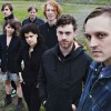 ARCADE FIRE TO PLAY CARDIFF INTERNATIONAL ARENA