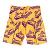 WIN PAIR OF BOARD SHORTS