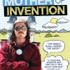 WIN MOTHER OF INVENTION DVD