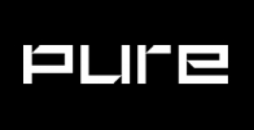 BELIEVE THE HYPE – PURE NIGHTCLUB IN NEWQUAY CLOSES