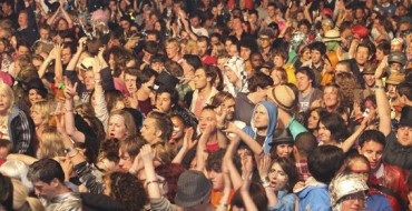 REVIEW: STANDON CALLING FESTIVAL 2010