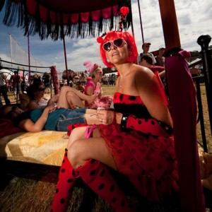 CAMP BESTIVAL 2011: EARLY BIRD TICKETS ON SALE NOW