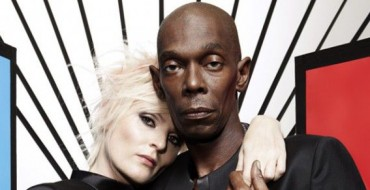 FAITHLESS ANNOUNCE FULL UK TOUR – STARTING IN BOURNEMOUTH AND CARDIFF
